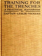 Training for the Trenches: A Practical Handbook by Leslie Vickers