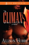 The Climax 259f35d5-b6f6-4a41-9df0-97585ebcdd94