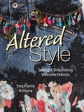 Altered Style (Sewing) photo