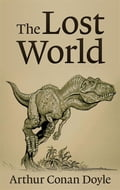 The Lost World 68535caf-d912-4e8d-bd61-b89d7c6d5dd2