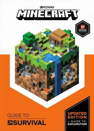 Minecraft: Guide to Survival