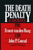 The Death Penalty: A Debate