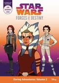 Girls: Leia Chapter Book 66ab0535-4dca-4d1e-a880-ef6801c21d2c