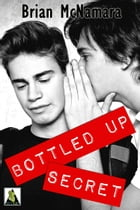 Bottled Up Secret by Brian McNamara