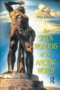 Seven Wonders of the Ancient World a039b7f0-d67a-4c86-9777-0b90511d9f3c