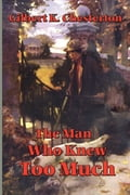 The Man Who Knew Too Much 1471fc38-653a-4bd6-80d4-78ad602bbb13