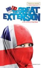 The Great Extension by Cosh Omar