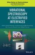 Vibrational Spectroscopy at Electrified Interfaces 522f6c7c-ed45-4a43-bb4c-a1ffdc0b474f