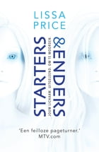 Starters & Enders by Lissa Price