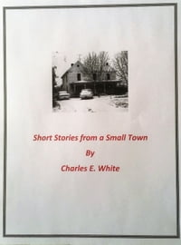 Short Stories From A Small Town