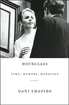 Hourglass Cover Image
