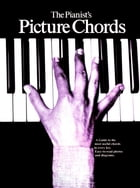 Pianist's Picture Chords by Wise Publications