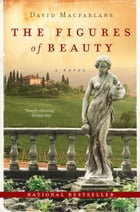 The Figures of Beauty