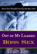 Out of My League f58aafe0-5686-48b2-885d-87323b8b287b