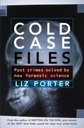 Cold Case Files fa2e6756-6ed8-419c-9141-7807d0416350