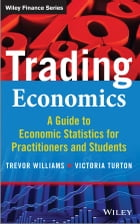 Trading Economics: A Guide to Economic Statistics for Practitioners and Students