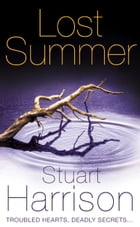 Lost Summer by Stuart Harrison
