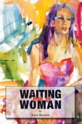 Waiting On A Woman 847df085-400d-42b9-8163-cf2d04ebfbed