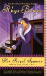 Her Royal Spyness Cover Image