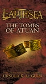The Tombs of Atuan Cover Image
