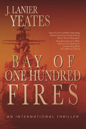 Bay of One Hundred Fires