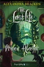 Prosper Redding: The Last Life of Prince Alastor Cover Image