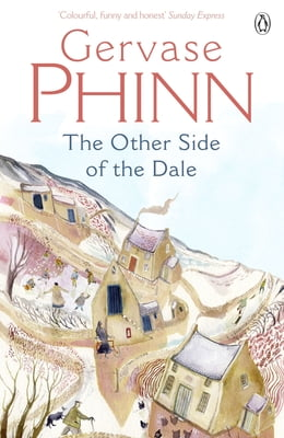 Book The Other Side of the Dale by Gervase Phinn