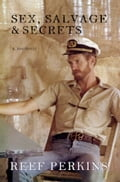 1230000272513 - Reef Perkins: ***, Salvage & Secrets - Buch