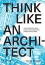 Think Like An Architect Cover Image