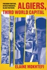 Algiers, Third World Capital Cover Image