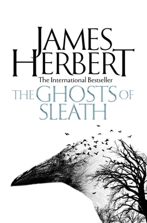 The Ghosts of Sleath