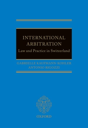 Arbitration in France Law and Practice