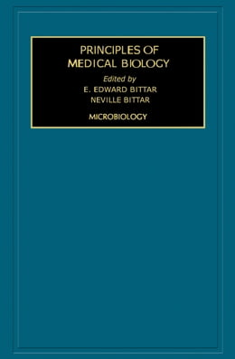 Book Microbiology by Bittar, Edward