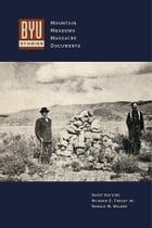 BYU STUDIES Volume 47 • Issue 3 • 2008 by BYU Studies