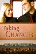 Taking Chances 97b07c60-541b-4144-8c43-04d0110c8ee4