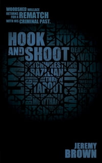 Hook and Shoot