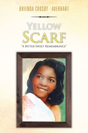 """Yellow Scarf: """"A Bitter Sweet Remembrance"""""""
