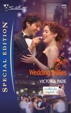Wedding Willies by Victoria Pade