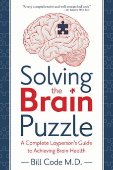 Solving the Brain Puzzle
