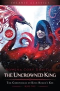 The Uncrowned King 37331411-e0a4-438a-9e17-17f1f6fb199c