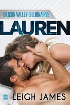 LAUREN by Leigh James