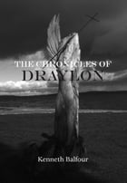 The Chronicles of Draylon by Kenneth Balfour