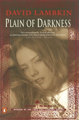 Book Plain Of Darkness by David Lambkin