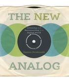 The New Analog Cover Image