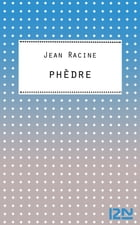 Phèdre by Jacques PERRIN