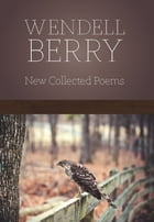 New Collected Poems Cover Image