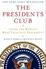 The Presidents Club Cover Image