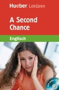 A Second Chance Deal