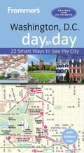 Frommer's Washington, D.C. day by day fba37a3b-0f2a-4e7a-9f29-2ec7e03cad6d