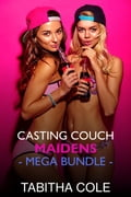 Casting Couch Maidens Mega Bundle dae0be01-3ccb-4cc2-a083-845c6be5ec66